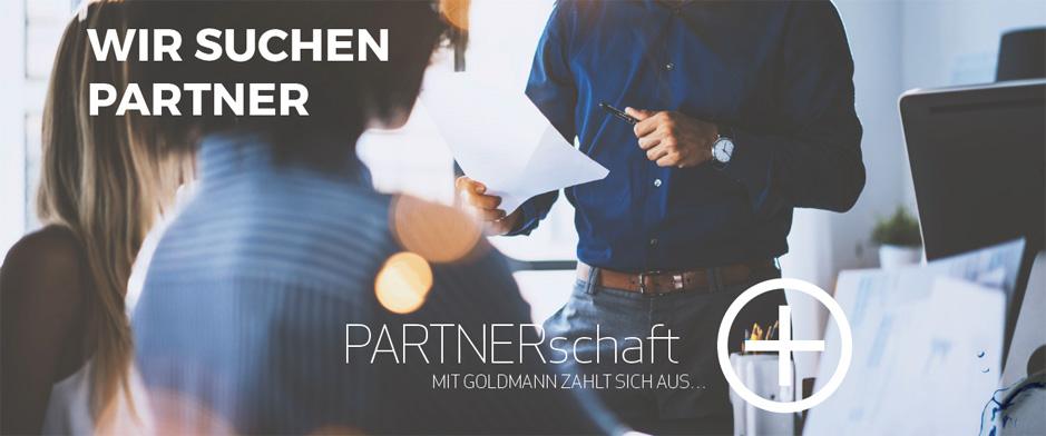 partner goldmann-wellness