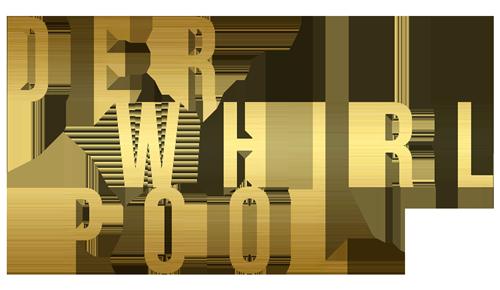 der whirlpool